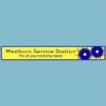 Westburn Service Station