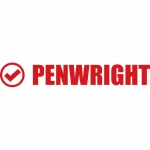 Penwright Supply Ltd