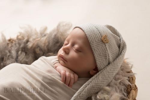 Baby photographer Harpenden