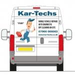 Kar-Techs