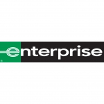 Enterprise Car & Van Hire - Preston