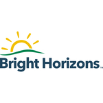 Bright Horizons Surbiton Ewell Road Day Nursery and Preschoo