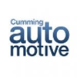 Cumming Automotive Ltd