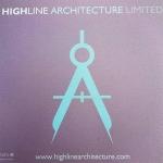 Highline Architecture Ltd