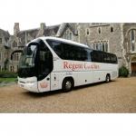 Regent Coaches