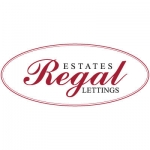 Regal Estates Letting Agents Rochester