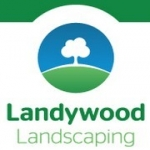 Landywood Tree and Landscaping