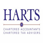 Harts Accountants