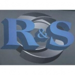 R&S Auto Refinishers Ltd