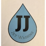 JJ Jet Washing Ltd