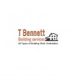 T Bennett Building services