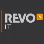Revo-IT Ltd