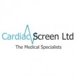 Cardiac Screen Ltd