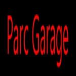 Parc Garage
