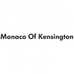 Monaco Of Kensington
