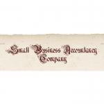 Small Business Accountancy Company Ltd