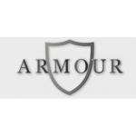 Armour Environmental Services Ltd
