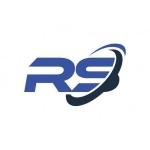 RS Plumbing & Building Services