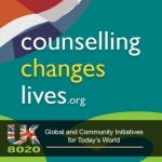 Counselling Changes Lives