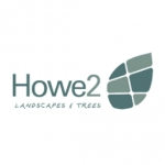 Howe2 Landscapes & Trees Ltd