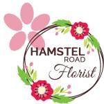 Hamstel Road Florist