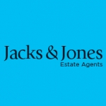 Jacks & Jones Estate Agents