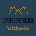 Spiers Construction
