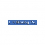 J.H Glazing Co.