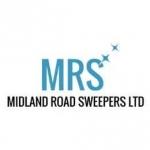 Midland Road Sweepers Ltd.
