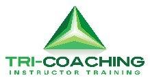Instructor Training