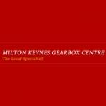 Milton Keynes Gearbox Centre
