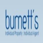 Burnetts