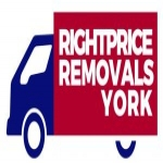 Right Price Removals York