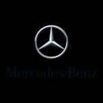 Mercedes-Benz of Teesside Bodyshop