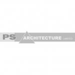 P S Architecture Ltd