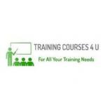 Training Courses 4 U Ltd