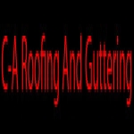 C-A Roofing And Guttering