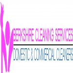 Berkshire Cleaning Services Ltd