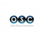 One Stop Computers Ltd