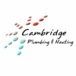Cambridge Plumbing & Heating