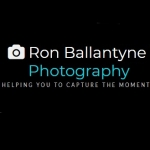 Ron Ballantyne Photography