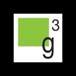 Grade 3 Limited