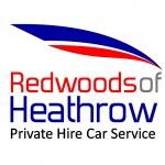Redwoods of Heathrow Ltd