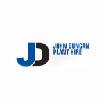 John Duncan Plant Hire