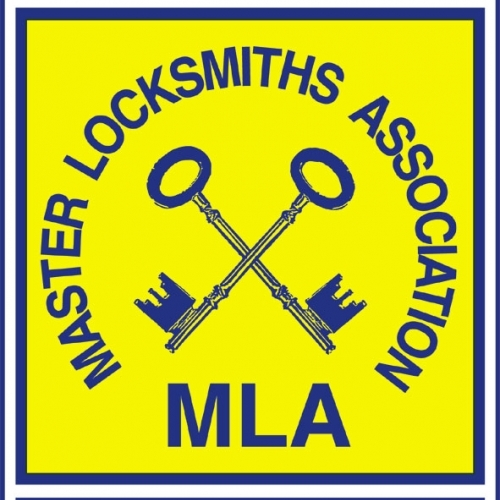 Master Locksmiths Association Benn Lock And Safe Ltd