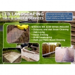 LTB Landscaping