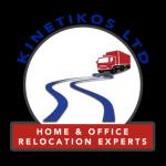 Kinetikos Removal Service