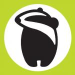 Badger Loans Ltd