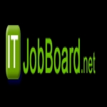 IT Job Board
