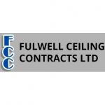 Fulwell Ceiling Contracts Ltd